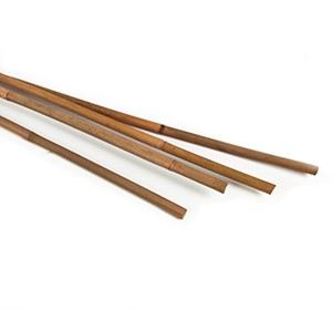 Kiwi Cane Bamboo Stakes - 1.8m - 14mm to 16mm